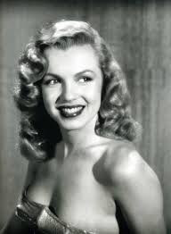 Marilyn Monroe Wallpaper For Bedroom Compare Prices On Marilyn Monroe Bedroom Decor Online Shopping