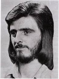 27s the most romantic period for men s hairstyles vine everyday 70s hairstyles men long