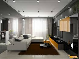 cool lights living. Living Room: Cool Lights For Room Incredible Also Ceiling F