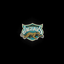 1024 1024 in ipad wallpapers with the jacksonville jaguars