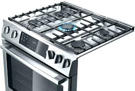 modern gas stove top. Small Gas Cooktop Kitchen Cooktops Stove Top Parts Manual For Modern Household With Regard