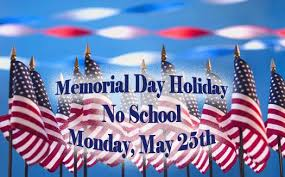 Image result for Memorial Day holiday