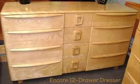 Spotlight Heywood Wakefield Modern Furniture Mod Livin Modern