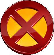 Image - Xmen Logo.png | Marvel: Avengers Alliance Wiki | FANDOM ...