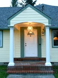 front porch chandelier front porch chandelier best front porch ideas images on front doors porch front front porch chandelier