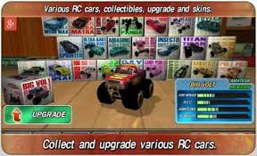 re volt 2 best rc 3d racing v1 3 8 apk for android