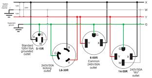 nema l14 30 wiring diagram l1420p plug wiring diagram l1420p image wiring diagram l1420p plug wiring diagram enticer yamaha blaster wiring