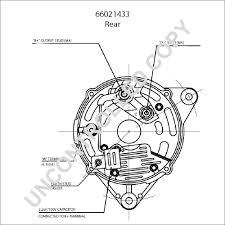 66021433 alternator product details prestolite leece neville 66021433 dim r specsphp pf trueitem detail