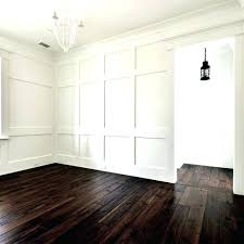 white panelled walls wood panelling walls and ceilings all painted inside white panelled walls decorating