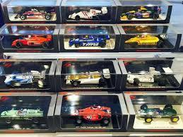 new release model car kits1249 best images about Model Kits Etc on Pinterest  Plastic