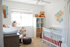 baby room ideas unisex. Unique Unisex On Baby Room Ideas Unisex O