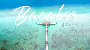 Everything You Need To Know Before Visiting Bacalar Mexico