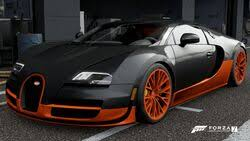 To avoid this, cancel and sign in to youtube on your computer. Bugatti Veyron Super Sport Forza Wiki Fandom