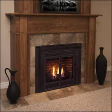 best 25 direct vent fireplace ideas on direct vent gas fireplace vented gas fireplace and indoor gas fireplace