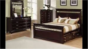 Amazing Ideas Nice Bedroom Furniture Sets Cheap In Lahore Brands ...