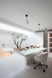 white office design. Like Architecture \u0026 Interior Design? Follow Us.. White Office Design E