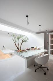like architecture u0026 interior design follow us white office interior r36 office