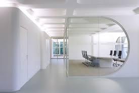 office room interior design. Minimalist Office Room Interior Design Hamburg R