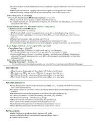 Fascinating National Honor Society Resume Sample 59 For Your Resume Template  Microsoft Word with National Honor Society Resume Sample