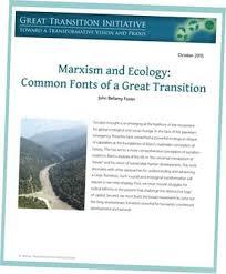 write essay marxism marxism essay topics to write about  write essay marxism