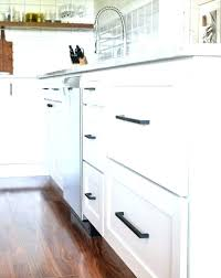kitchen cabinet drawer pulls icdocsorg cabinet drawer pulls best 25 kitchen hardware ideas on kitchen cabinet drawer pulls cabinet drawer white