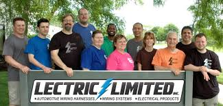 ecklers corvette eckler's is proud to partner with lectric limited Reproduction Wiring Harness lectric limited has devoted 35 years into the research, development, manufacturing, and sale of reproduction wiring harness and electrical products reproduction wiring harness 50 chevy truck