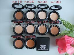 brand base primer makeup foundation concealer contour palette bb creams professional make up face care bronzers
