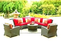 semi circle patio furniture circular outdoor seating circular patio furniture circular patio furniture semi circle patio