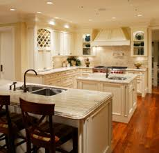 Kitchen Remodeling Omaha