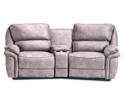 surefit seat covers recliner cover full size of recliner seat covers recliner chair covers spotlight sure surefit seat covers