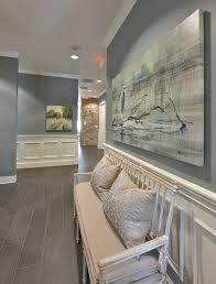 dental office design ideas dental office. Save Dental Office Design Ideas