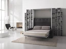 murphy bed with sofa. Gallery Of Murphy Bed With Sofa Couch Ikea Youtube Home Pictures
