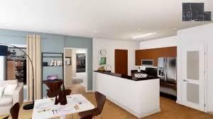 one bedroom apartments in boston ma. fenway diamond apartments 3d virtual tour: 2 bedroom apt boston, ma - youtube one in boston ma