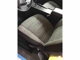 1988 Chevrolet Camaro for Sale | ClassicCars.com | CC-979422