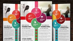 Training Flyer 21 Business Training Flyer Templates Psd Ai Eps Format Download