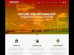 House Design Ideas Website Home Page Homepage For Website Ideas Home Cheap Best Home