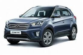 new car launches july 2015Top 3 New Cars Launches in India in July 2015  Machines Review