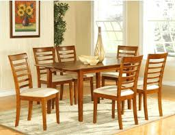 dining table target dining tables value city kitchen sets inside foremost kitchen dining table target kitchen