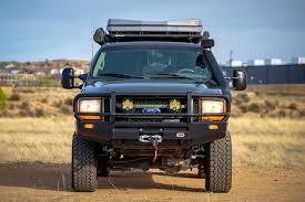 Baja Designs Lp6 Pro Field Tested Baja Designs Lp6 Pro Expedition Portal