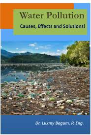 water pollution references cdn 5 99