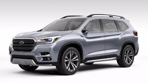 2018 subaru youtube. unique subaru full size of uncategorized2018 subaru ascent suv first look new youtube  2018  throughout subaru youtube a