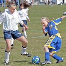Magic city soccer | A Look Back | billingsgazette.com
