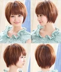 25  best ideas about Pixie cut round face on Pinterest   Round together with Chic Pixie Haircuts of 2013   2013 Short Haircut for Women   I furthermore  likewise 25 Hairstyles To Slim Down Round Faces also Asian Girls Pixie Cuts   cabello   Pinterest   Her hair  Pixie cut in addition 15 Pixie Haircuts for Oval Faces   Pixie Cut 2015 in addition  additionally 26 Best Short Haircuts for Long Face   Asymmetrical pixie  Haircut moreover 20 Stunning Looks with Pixie Cut for Round Face further 100 Best Pixie Cuts   The Best Short Hairstyles for Women 2016 as well . on pixie cut round face thick hair asian