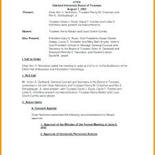 report formats in word business report format example ask sample formats hr board short