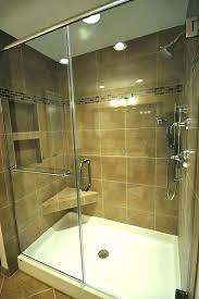 replace shower base replacing tiles in shower replace fiberglass shower with tile fiberglass shower pan bathtub
