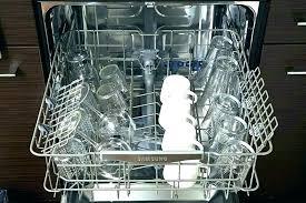 wine glass dishwasher.  Wine Dishwasher Wine Glass Holder  Rack Full Ima For To Wine Glass Dishwasher S