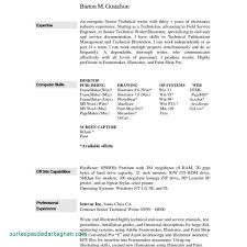 Free Microsoft Word Resume Templates Best Of Stupendous Word Resume Template Mac 24 Word Resume Template Mac For
