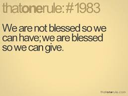 Blessed Life Quotes Classy Blessed Quotes About Life Thatonerule Rules Of Life Life Quotes