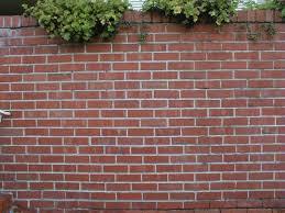 Small Picture Brick Wall Design There Are More Living Room Interior Design