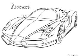 Iphone Emoji Coloring Pages To Print Coloring Pages Ferrari